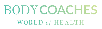 Body Coaches Logo