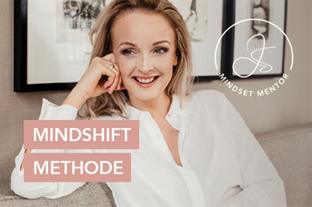 Janneschuijn-Mindshift Mentor